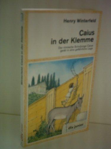 Ingeborg Bachmann. (Text + Kritik Heft 6). - Arnold, Heinz Ludwig (Hg.)