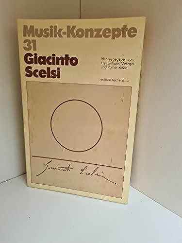Giacinto Scelsi (Musik-Konzepte)