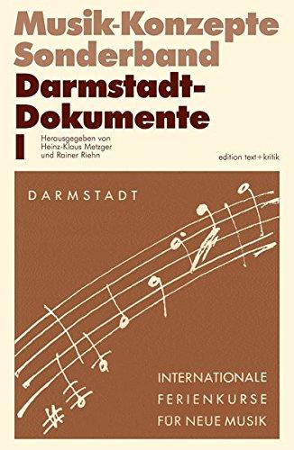 Susana Y Jose. Spanischer Geist im Tanz. Gestaltung Haimo Lauth.: Zacharias, Gerhard.