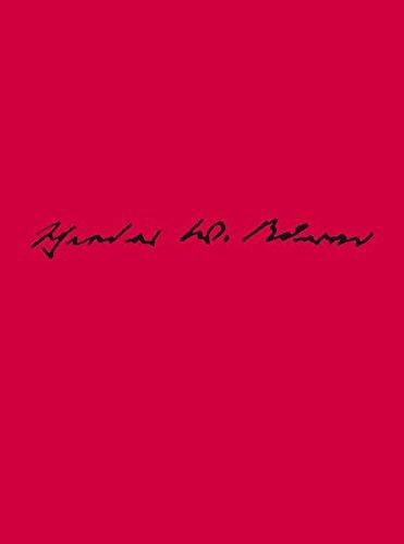 Kompositionen Bd. 3: Theodor W. Adorno