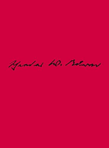 Buchpaket: Theodor W. Adorno Kompositionen. Alle Klavierliederzyklen / Kammermusik, Chor- und ...
