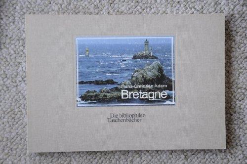 Bretagne.: Mohr, Gertraud und