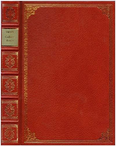 Gullivers Reisen (Die grosse Erzähler-Bibliothek der Weltliteratur): Swift, Jonathan:
