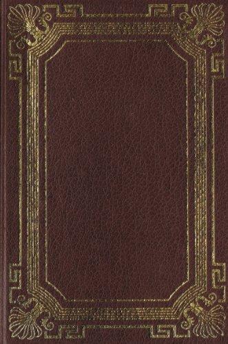 9783883798172: Ausgewählte Novellen - Aus der Serie: Die grosse Erzähler-Bibliothek der Weltliteratur