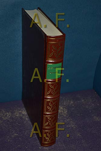 Ausgewählte Novellen: Conrad Ferdinand Meyer