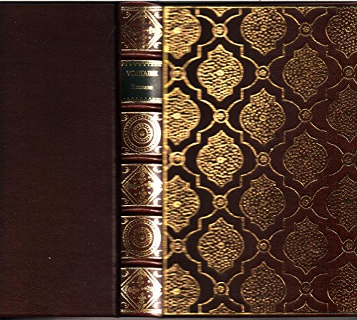 9783883798301: Romane (Große Erzähler-Bibliothek der Weltliteratur)