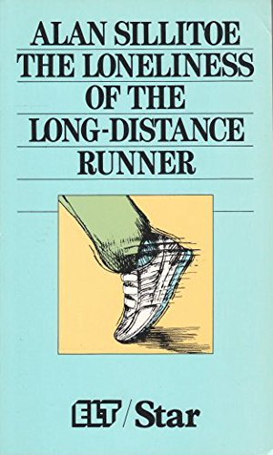 9783883890159: The Loneliness of the Long Distance Runner