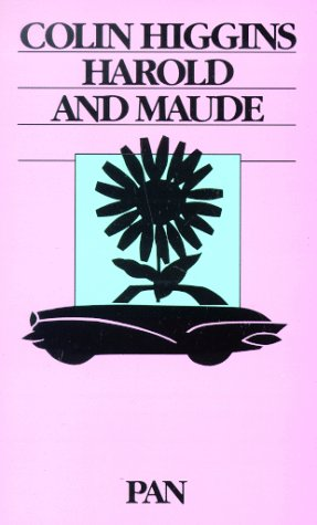 9783883890388: Harold and Maude