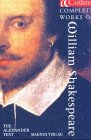 9783884000069: Complete Works of William Shakespeare.