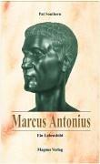 9783884000144: Marcus Antonius.