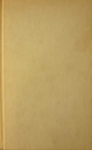 Grundriss der Geschichte der griechischen Philosophie.: Zeller, Eduard: