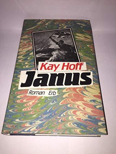 Janus.: Hoff, Kay: