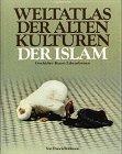 9783884720790: Der Islam