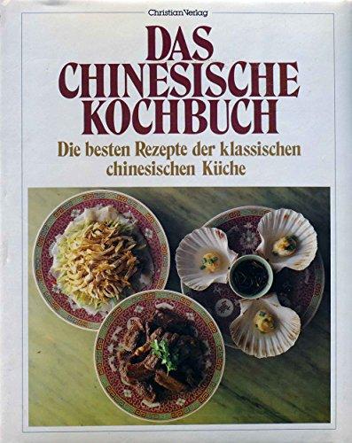 Beste rezepte chinesische kuche