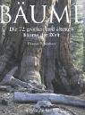 Bäume (3884726730) by Thomas Pakenham