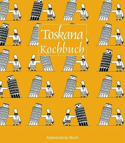 Das Toskana Kochbuch (3884728679) by Gabriella Ganugi