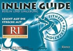 Inline Guide Berlin und Umgebung.: Kant, Immanuel