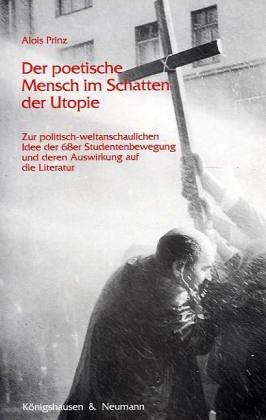9783884794838: Welt und Endlichkeit (German Edition)