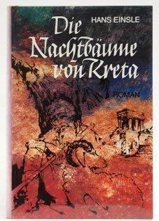 9783884990056: die_nactbaume_von_kreta-roman