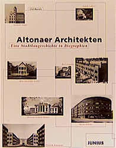 Max gerson zvab for Corbusier sessel 00 schneider
