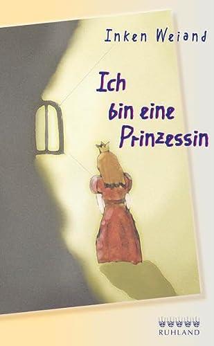 9783885091066: Ich bin eine Prinzessin