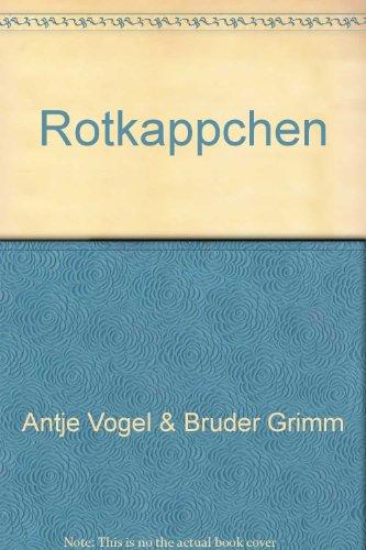 Rotkäppchen: Jacob Grimm