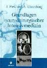 Grundlagen neurochirurgischer Intensivmedizin: J. Piek, A. Unterberg