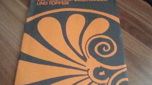 Lucian Freud. Gemälde. Ausstellungen im Hirshhorn Museum,: Freud, Lucian -