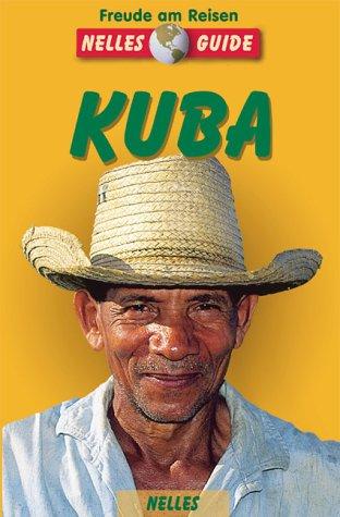 9783886181384: Kuba