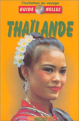 9783886187423: Thaïlande
