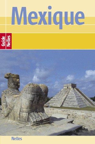 9783886187577 - Mexique - Livre