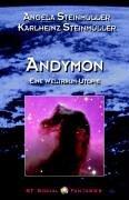 9783886193424: Andymon.