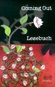 Coming Out Lesebuch: Konopik Iris Montag Stefanie (Hg.)