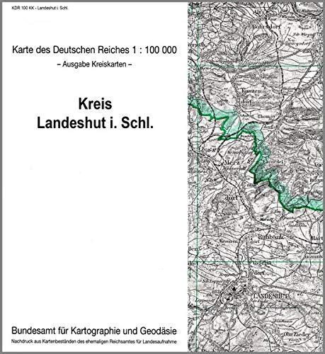 Landeshut in Schlesien