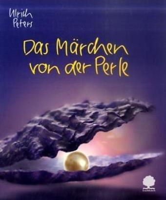 9783886717828: Das Märchen von der Perle