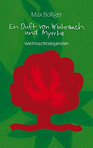 Ein Duft von Weihrauch und Myrrhe (3886719898) by Max Bolliger