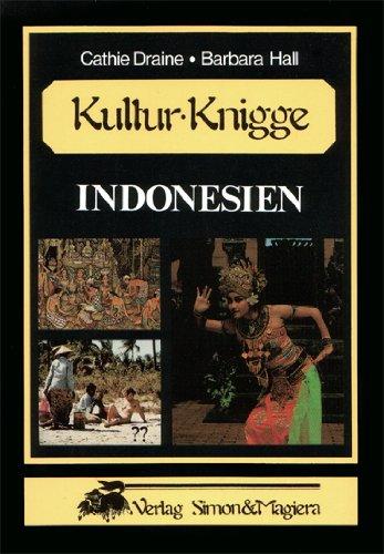 9783886760626: Indonesien