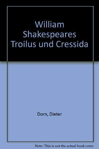 William Shakespeares Troilus und Cressida - Mit: Rose, Jürgen u.a.