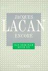 Das Seminar, Buch.20, Encore von Jacques Lacan: Jacques Lacan (Autor),