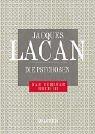 Die Psychosen. SEMINAR BUCH III - Jacques Lacan