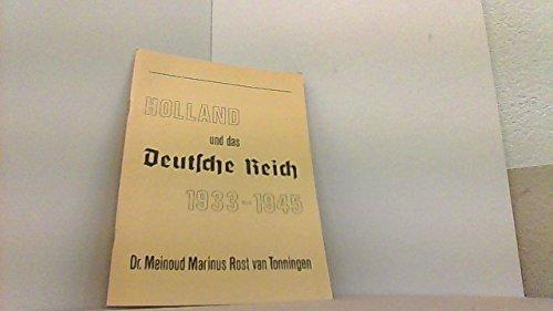 9783886801541: Helmuth James Graf von Moltke: Völkerrecht im Dienste der Menschen : Dokumente (Deutscher Widerstand 1933-1945) (German Edition)