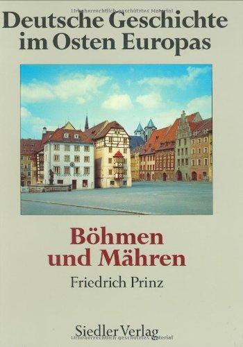 Deutsche Geschichte im Osten Europas, 10 Bde.,