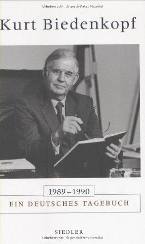 9783886807123: 1989-19904