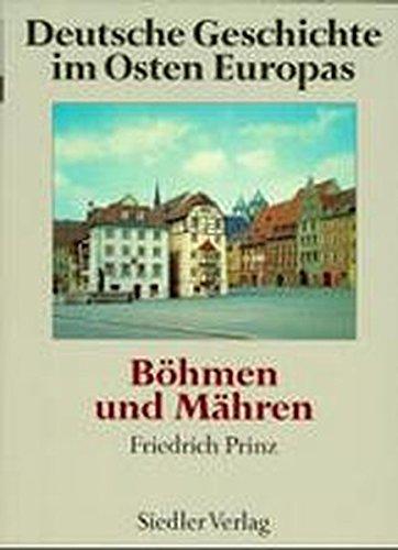 Deutsche Geschichte im Osten Europas 1/10. (9783886807710) by Charles Panati