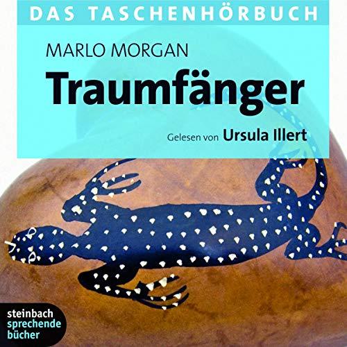 9783886988051: Traumf�nger: Das Taschenh�rbuch