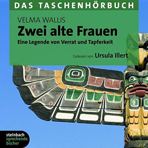 9783886988259: Zwei Frauen: Das Taschenhorbuch