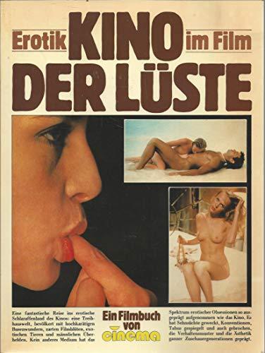 erotik films gratis sexsfilm