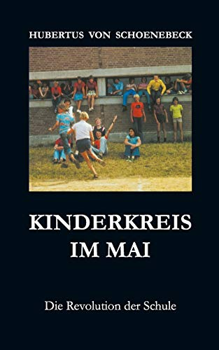 9783887390280: Kinderkreis im Mai (German Edition)