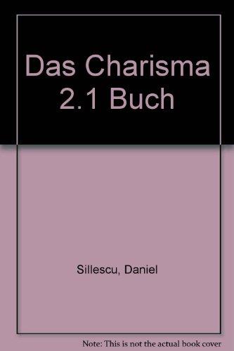 9783887451820: Das Charisma 2.1 Buch
