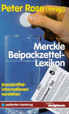 Merckle-Lexikon